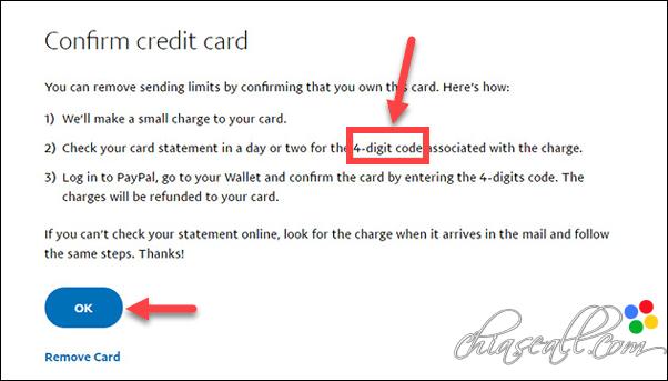 verify-paypal-bang-visa-4