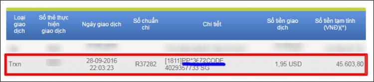 verify-paypal-bang-visa-6