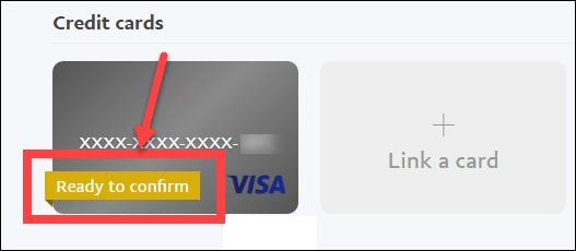 verify-paypal-bang-visa-7