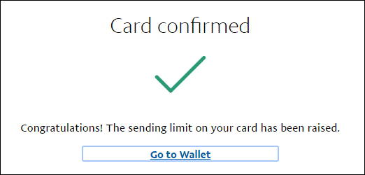 verify-paypal-bang-visa-9