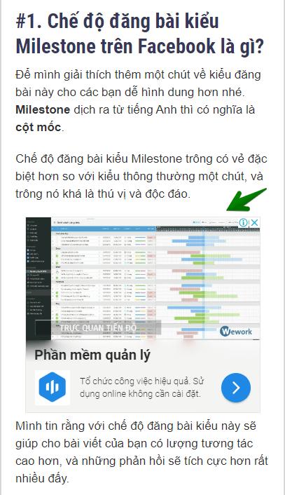 website-gan-quang-cao-kiem-tien