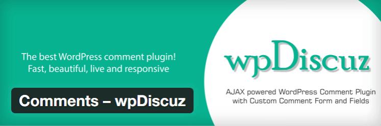 wp-dispuz