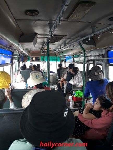 xe-bus-so-10