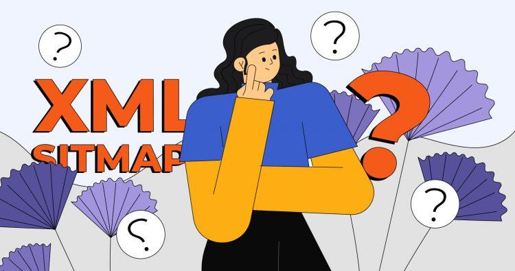 xml-sitemap-la-gi