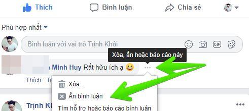 an-binh-luan-facebook-thu-cong