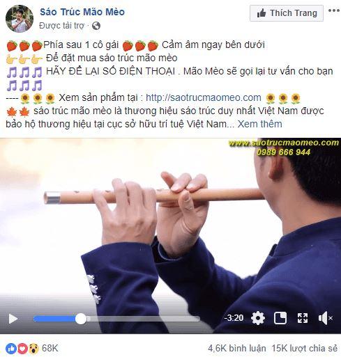 ban-hang-facebook