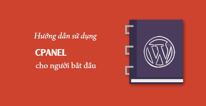 cách-sử-dụng-cPanel