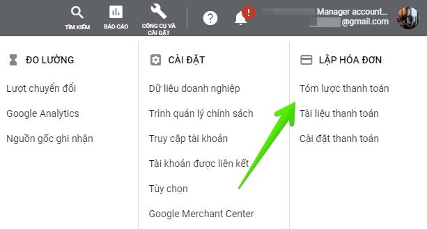 cai-dat-thanh-toan-2