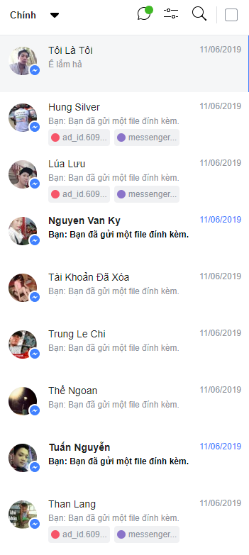 chatbot-tra-loi