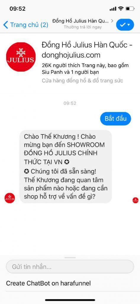 chatbot-without-menu-473x1024