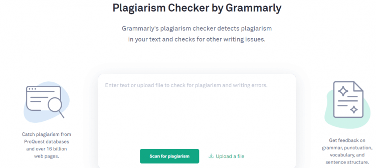 check-unique-content-grammarly