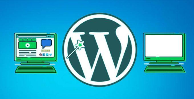 chuyen-hosting-godaddy-wordpress