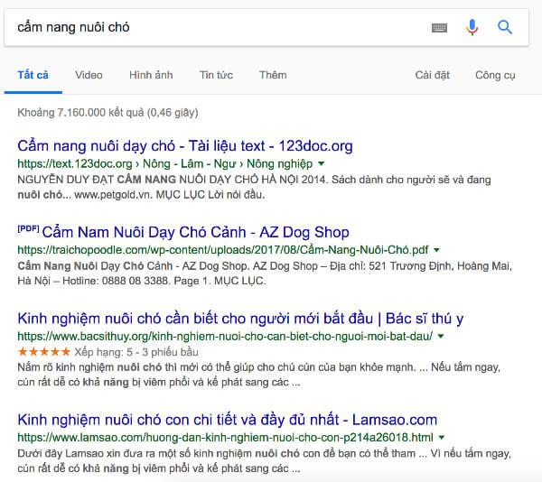 domain-chuyen-nghiep