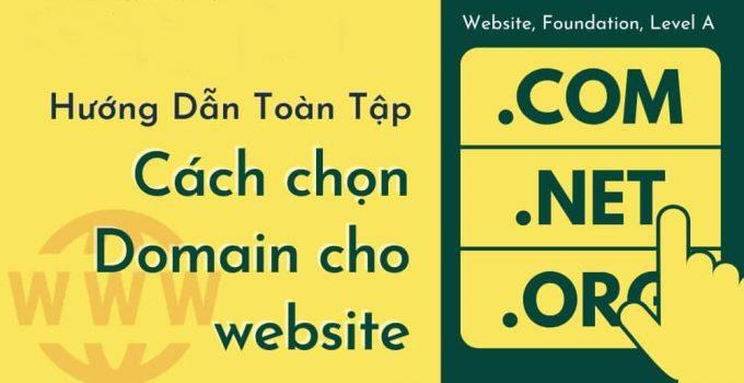 huong-dan-chon-domain
