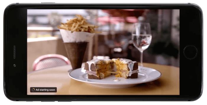 in-stream-ads-video