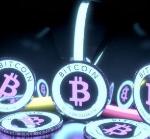 kiem-tien-affiliate-crypto