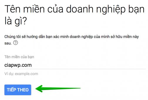 nhap-domain