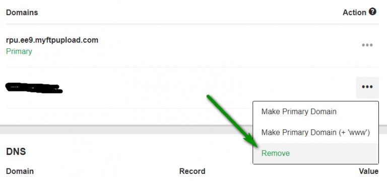 remove-domain-hosting-cu