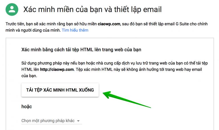 tai-tep-html