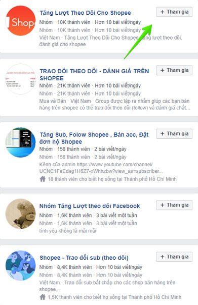 tang-follow-cheo-tu-cac-shop-khac