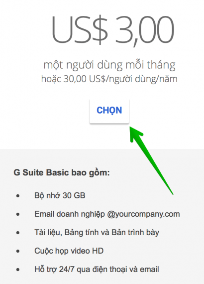 thanh-toan-gsuite-basic