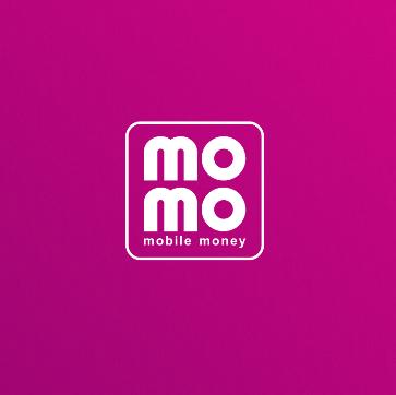 vi-momo