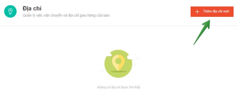 ban-hang-shopee-them-dia-chi-moi