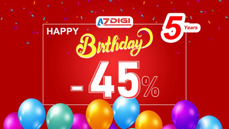 birthday-azdigi-5-nam