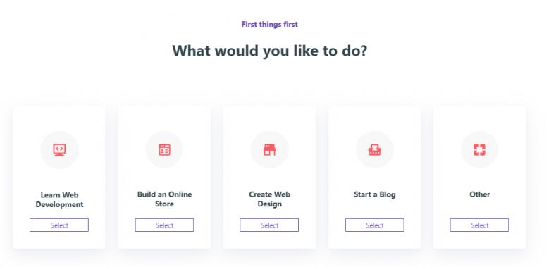 buil-web-hosting