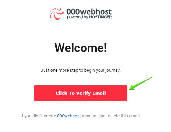 click-to-verify-web-hosting