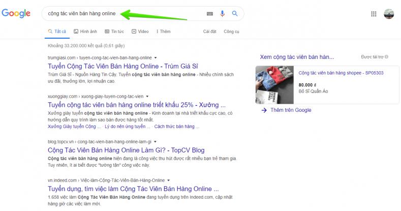 ctv-ban-hang-online