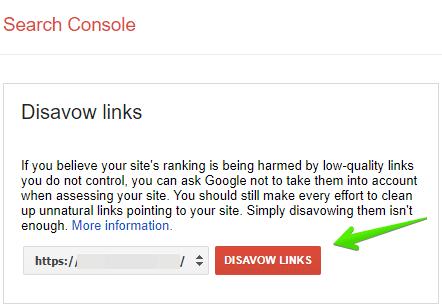 disavow-link-1