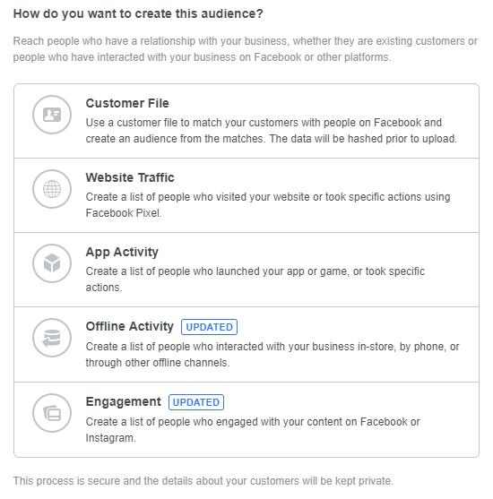 facebook-custom-audience-1
