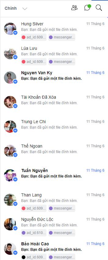 giam-chi-phi-quang-cao-bang-chat-bot