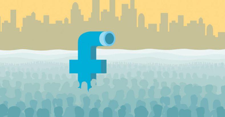 huong-dan-facebook-custom-audience-1