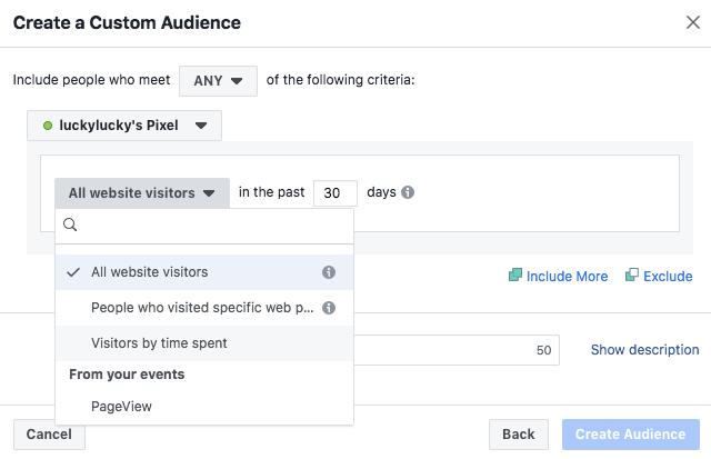 huong-dan-facebook-custom-audience-9