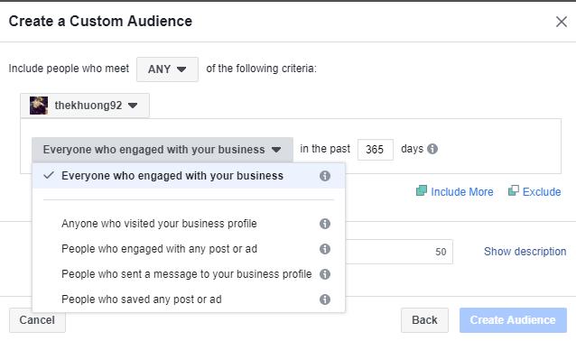 instagram-custom-audience