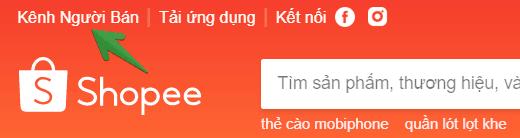 kenh-nguoi-ban