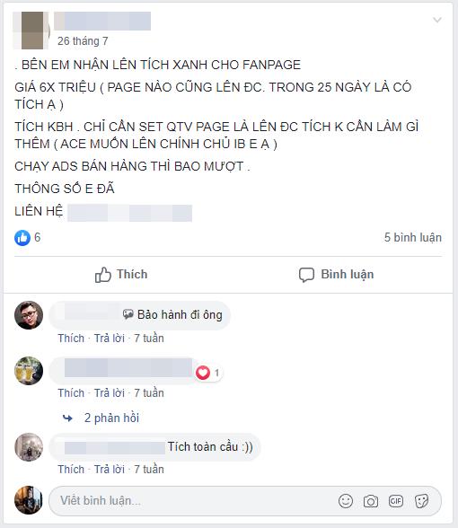 khong-nen-di-thue-nguoi-lam-tich-xanh