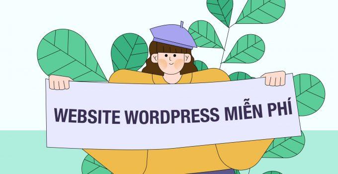 lam-website-mien-phi-bang-wordpress