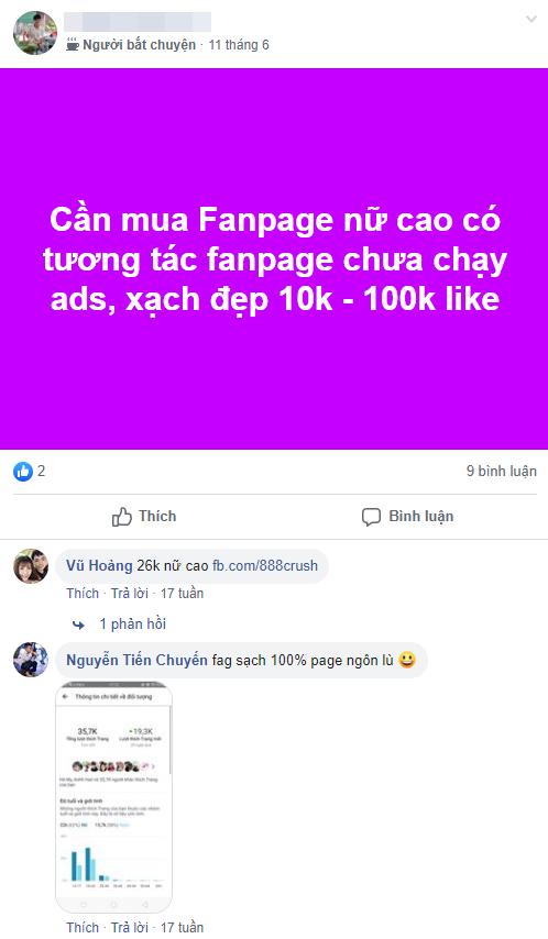 mua-fanpage