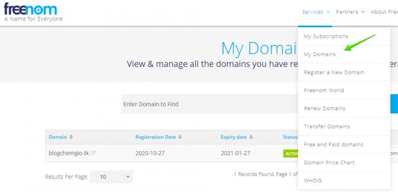 my-domain