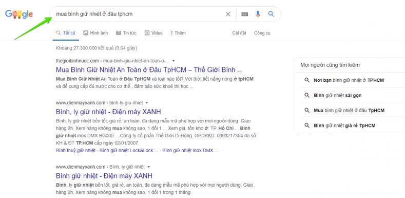 seo-website-co-kho-khong