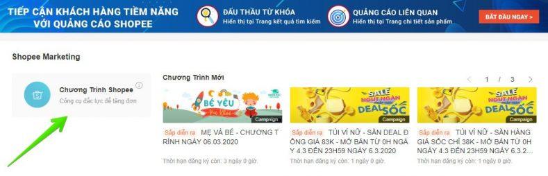 tham-gia-chuong-trinh-khuyen-mai-shopee-1