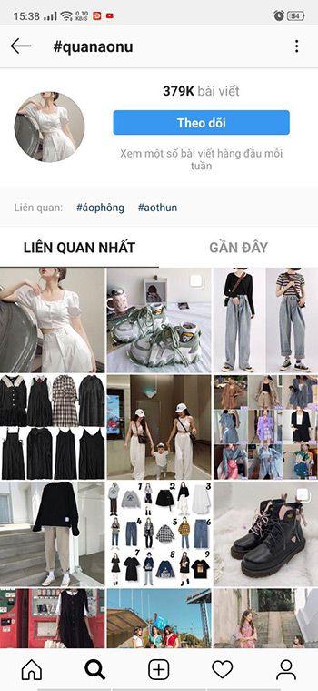 thoi-trang-nu-instagram