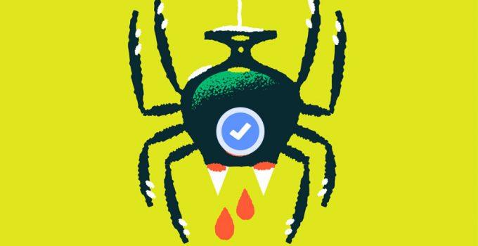 tick-xanh-facebook