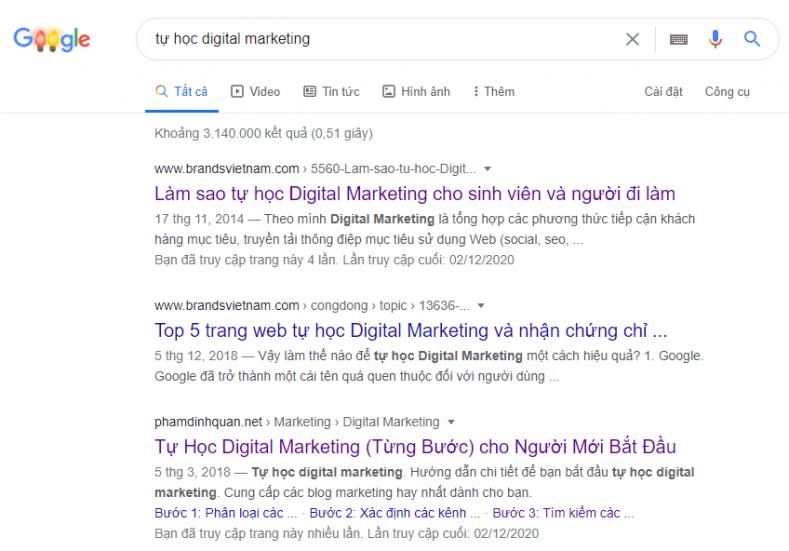 tu-hoc-digital-marketing-google-search