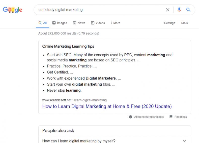 tu-hoc-digital-marketing-nguon-nuoc-ngoai