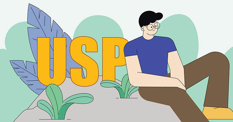 usp-la-gi-unique-Selling-Proposition 789x