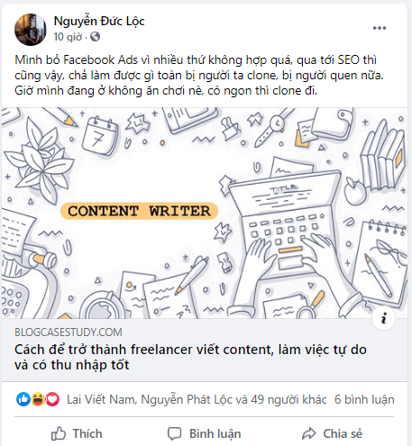vi-du-case-study-nguyen-duc-loc